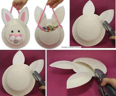 simple easter crafts for 24 and easy easter crafts can make amazing diy
