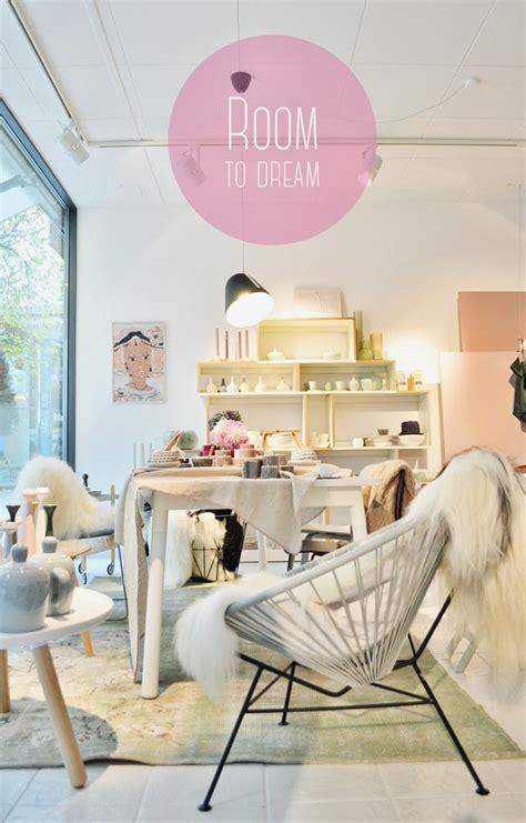 interior blogs shop room to in munich 183 happy interior