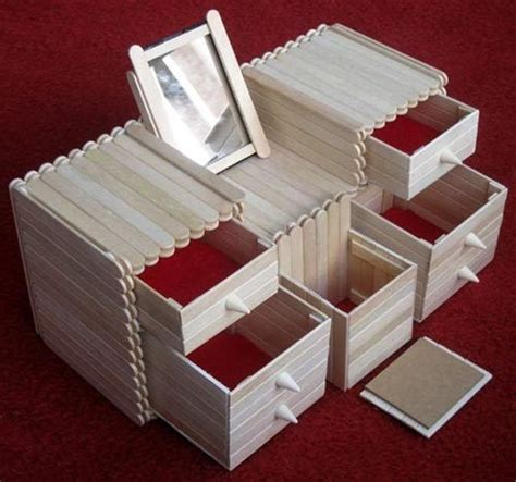 popsicle stick craft for 25 best ideas about popsicle sticks on