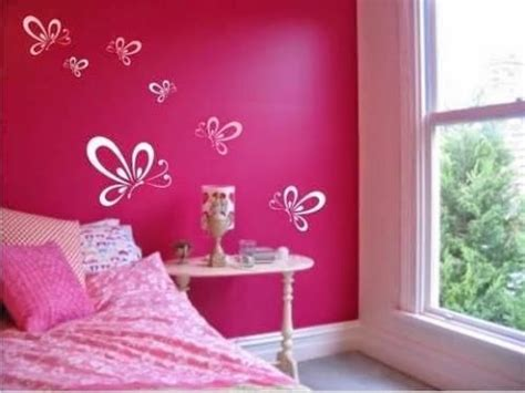 paint ideas for bedroom india best 20 bedroom wall designs india design ideas of top 25
