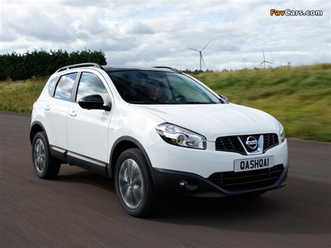 Car Wallpaper 360 640 by Pictures Of Nissan Qashqai 360 2012 640x480