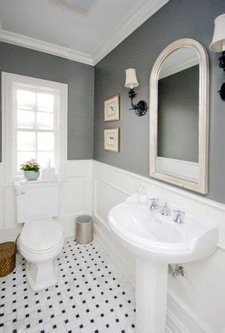 bathroom chair rail ideas image result for chair rail in bathroom pictures bathroom remodel master