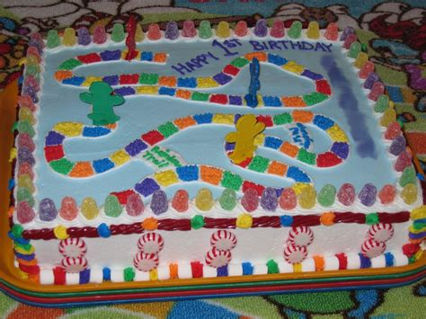 candyland decorations ideas candyland cakes decoration ideas birthday cakes