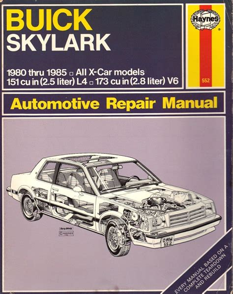 auto manual repair 1997 buick regal user handbook service manual free auto repair manual for a 2011 buick regal gmc jimmy chilton repair
