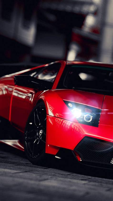 Car Wallpaper 5s by Iphone 5 Wallpaper Lamborghini Iphone 5 Wallpapers