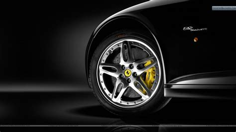 Car Tyre Wallpaper by Tyres Wallpapers Photos Images In Hd