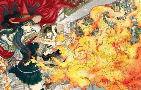 witch craft works 17 best images about witch craft works on