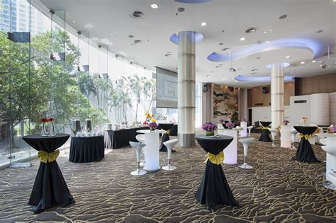 venues for in 10 cocktail venues in klang valley venuescape