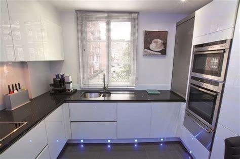 white gloss kitchen designs white kitchens from lwk kitchens