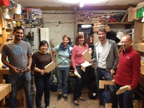 woodwork courses woodworking course 171 tom trimmins