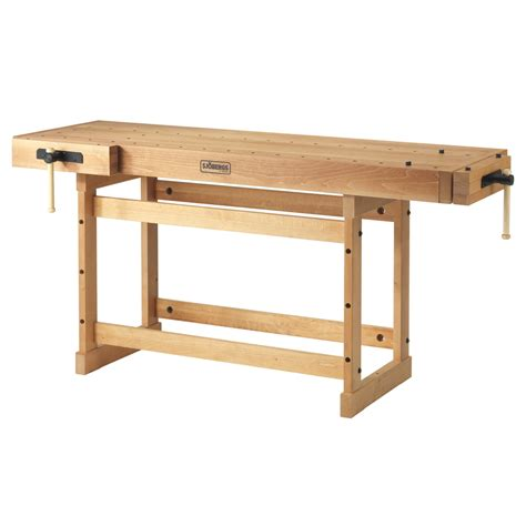 lowes woodworking 21 new woodworking bench vise lowes egorlin