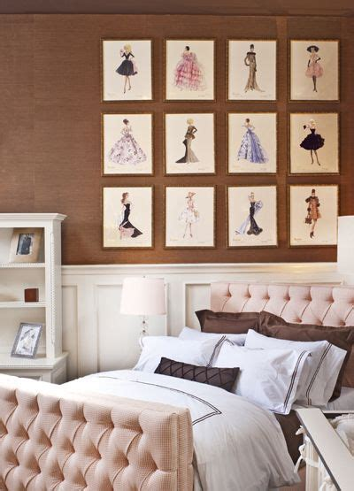 gallery wall designer 25 best ideas about sophisticated bedroom on