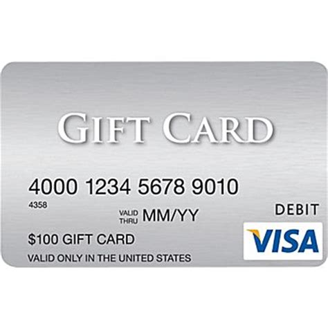 make a visa card make money starting today with a new staples visa gift