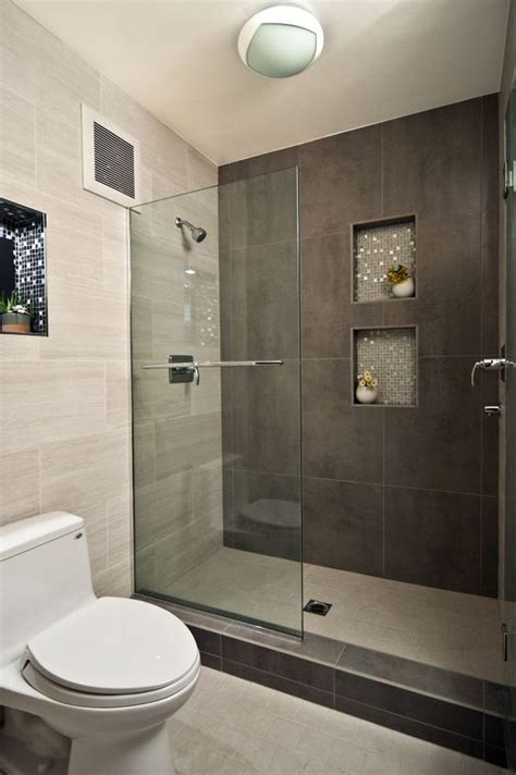 bathroom shower tile 41 cool and eye catchy bathroom shower tile ideas digsdigs