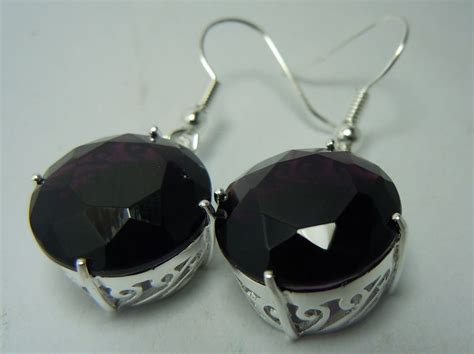 selling jewelry the world s best selling jewelry processing customized