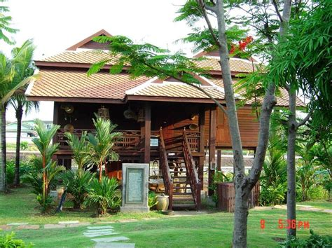house design pictures thailand home ideas 187 thailand house plans house design a