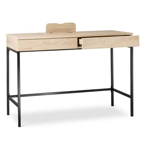 computer desk at ikea computer desks ideal for your home office with target