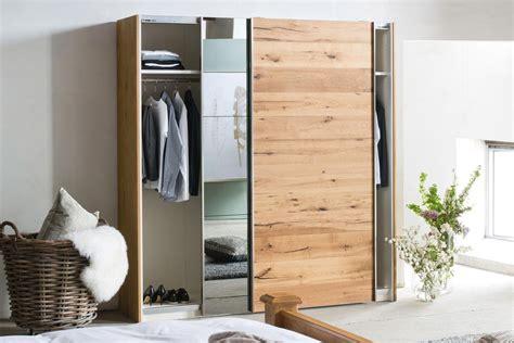 bedroom furniture harveys harveys bedroom wardrobe 28 images harvey bedroom