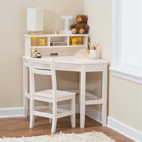 childrens desk with hutch children s desk with hutch whitevan