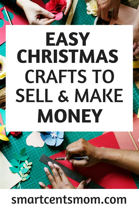 easy crafts to make and sell for smart cents 187 archive diy crafts to make and sell