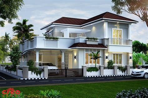 story bedroom one story 4 bedroom house plans bedroom at real estate