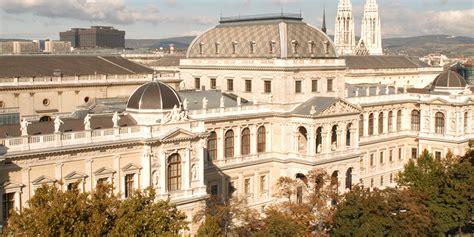 Botanischer Garten Der Universität Wien by Hauptgeb 228 Ude Der Universit 228 T Wien