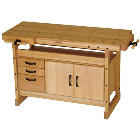woodworking bench sale woodworking bench for sale a brief history of woodwork