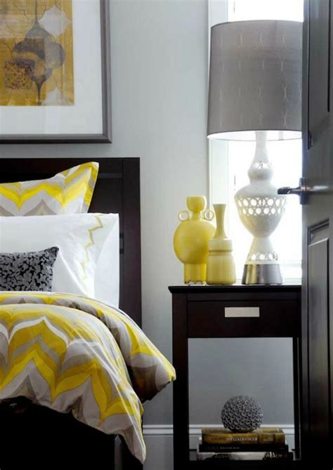 colour schemes for bedrooms with furniture 20 fantastic bedroom color schemes