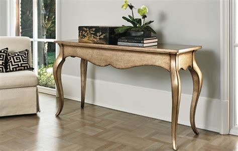 console tables for living room pretty ambella home mode atlanta transitional living room