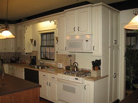 paint ideas for kitchen cabinets kitchen kitchen cabinet paint color ideas kitchen paint