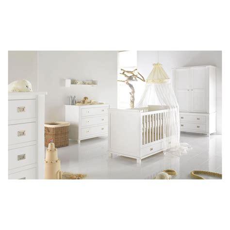 furniture sets nursery furniture nursery sets kidsmill shakery nursery