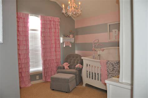 grey nursery curtains yellow and gray nursery curtains free image