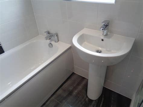 Kaldewei Shower Bath coventry bathrooms 187 kaldewei bath fitted in bathroom