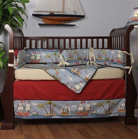 colorful crib bedding 30 colorful and contemporary baby bedding ideas for boys