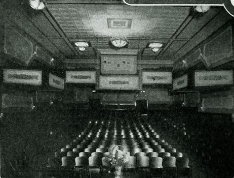Cadillac 5 Theater cadillac 5 theatres in cadillac mi cinema treasures