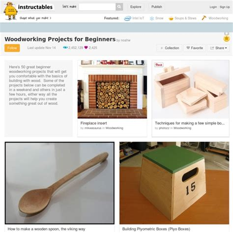 woodworking by for beginners woodworking p woodshop projects for beginners