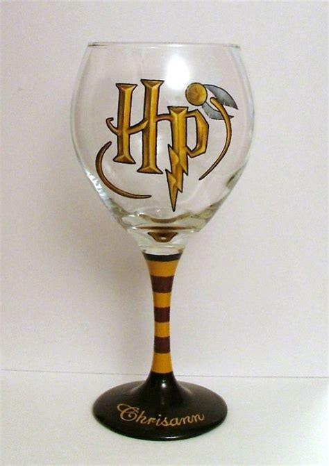 potters glass best 25 wine glass centerpieces ideas on