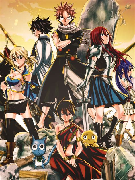fairytail free mobile wallpaper free mobile wallpaper