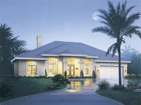florida house designs way florida style home plan 048d 0008 house plans