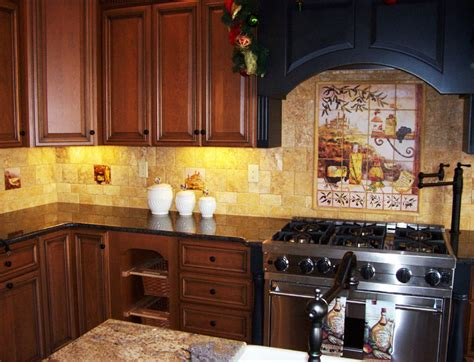 tuscan kitchen design ideas kitchen design ideas 8 secret ingredients to creating a tuscan style kitchen