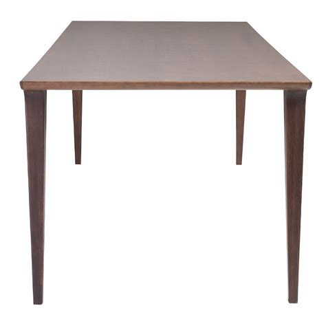table davis modern dining tables davis dining table eurway