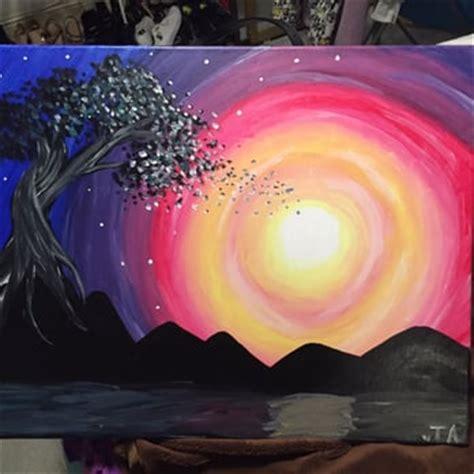 paint nite san jose paint nite 94 photos 29 reviews paint sip
