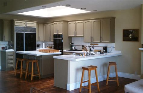 best ikea kitchen designs awesome ikea kitchen design ideas images home design