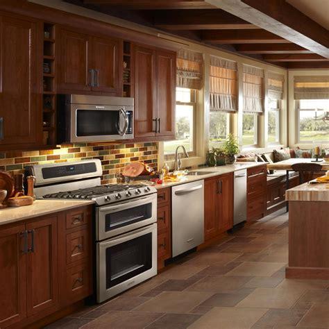 design for kitchen kitchen design ideas for small kitchens modern kitchen