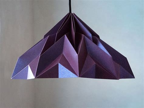 wishing origami 1000 images about for the home on menorah