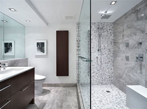 award winning bathroom design gray interior design 1st place best interior design northwest design awards