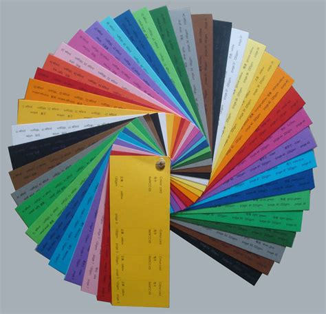 colour paper crafts raysale net crafts paper from china hunan common future