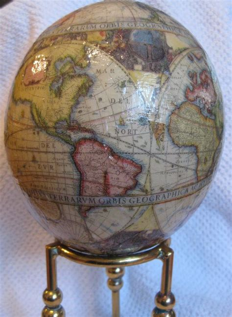 decoupage ostrich eggs 36 best images about decorated emu ostrich eggs on