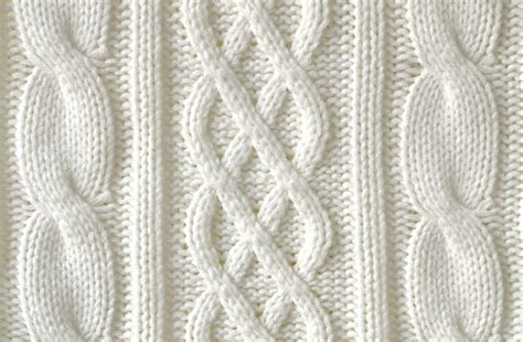 knit up knitting wallpaper www pixshark images galleries