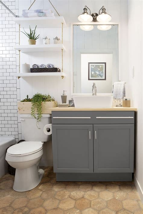 diy small bathroom ideas best 25 small bathroom designs ideas on small